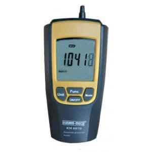 Kusam Meco KM 8070 Digital Absolute Pressure Meter