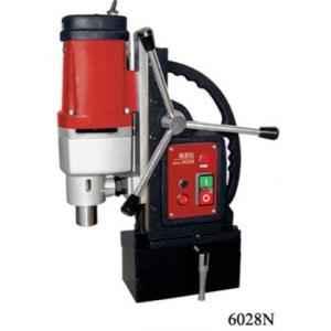 KEN 28mm 1480W Magnetic Drill, 6028N