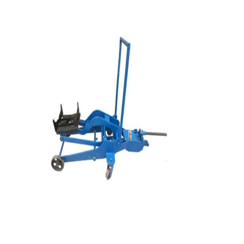 Aro Hydraulic Gear Box 25mm Jack