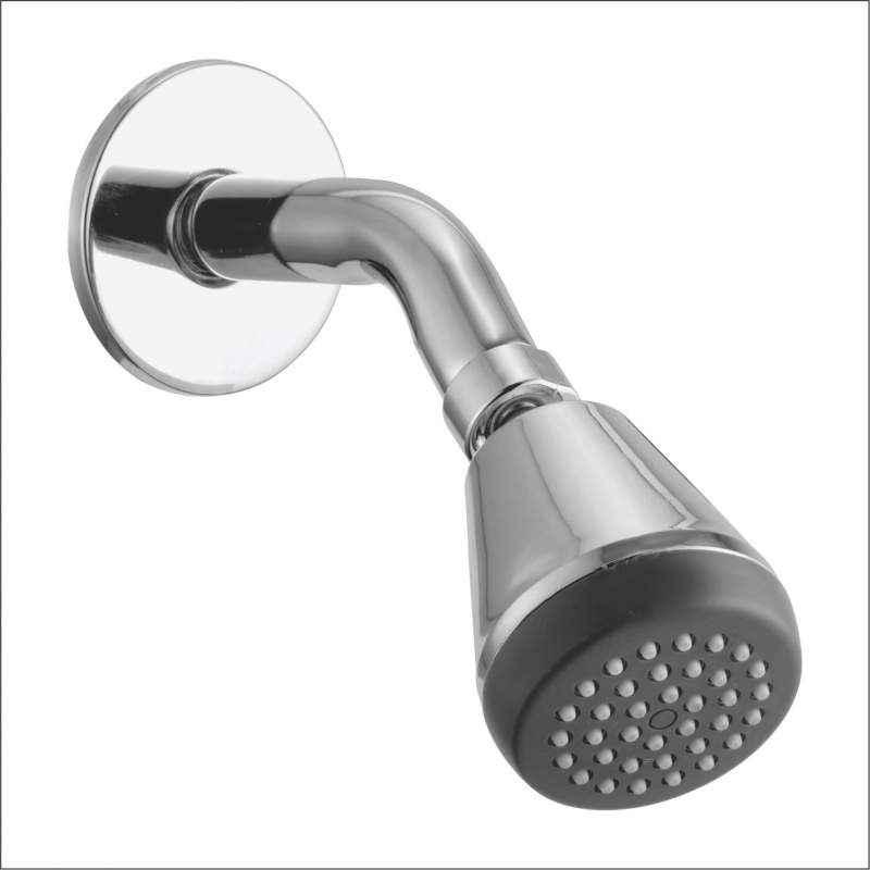 Kamal OHS-0158 Alfa Shower with Arm