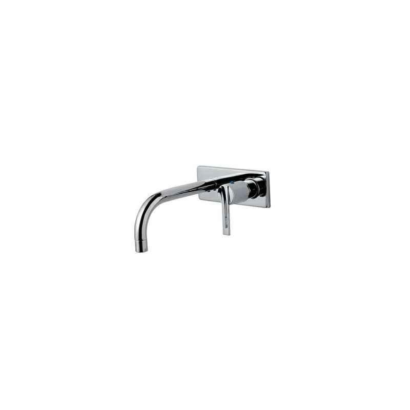 Jaquar FON-CHR-40441 Fonte Concealed Stopcock Bathroom Faucet