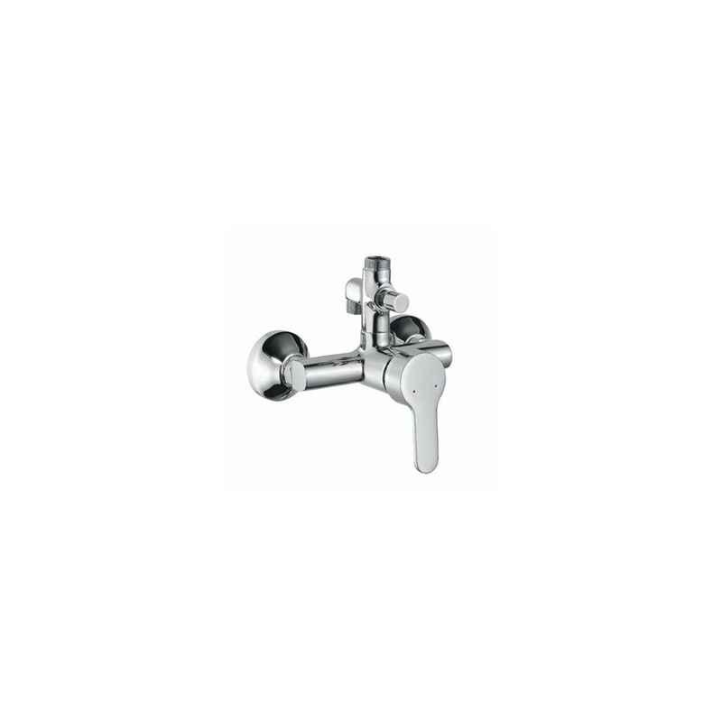 Jaquar OPL-CHR-15145 Opal Shower Mixer Bathroom Faucet