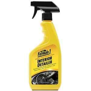 Formula 1 473ml Complete Interior Cleaner