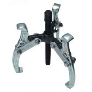 Stanley 300mm 3-Jaw Gear Puller, 70877-S
