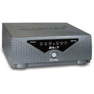 Microtek Hybrid HB 1125VA Inverter UPS, Input Voltage: 100-300V