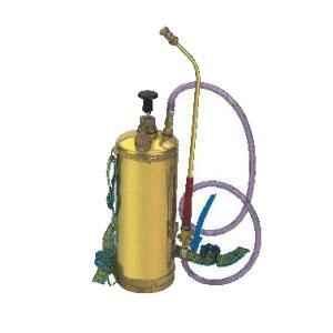 Aspee Marut Hand Compression Sprayer, MT 36