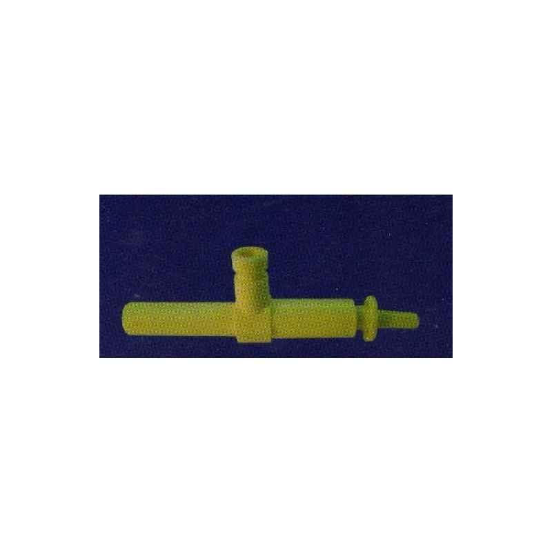 Jaico Filter Pumps, 1405 (Pack of 12)