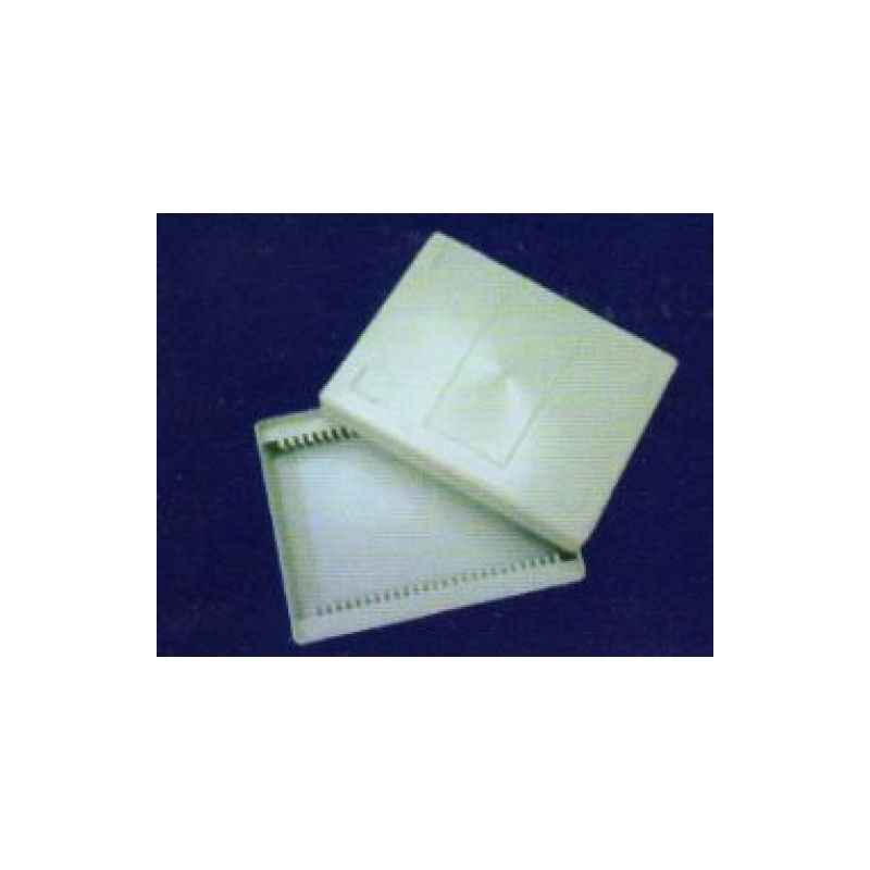 Jaico 50 Slide Box, 2102 (Pack of 12)