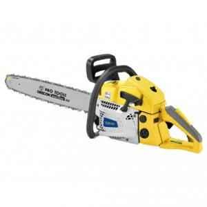 Pro Tools 24 Inch Petrol Chain Saw, 6624-P