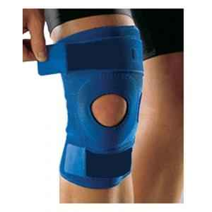 Turion RT33B Functional Knee Support, Size: XXL