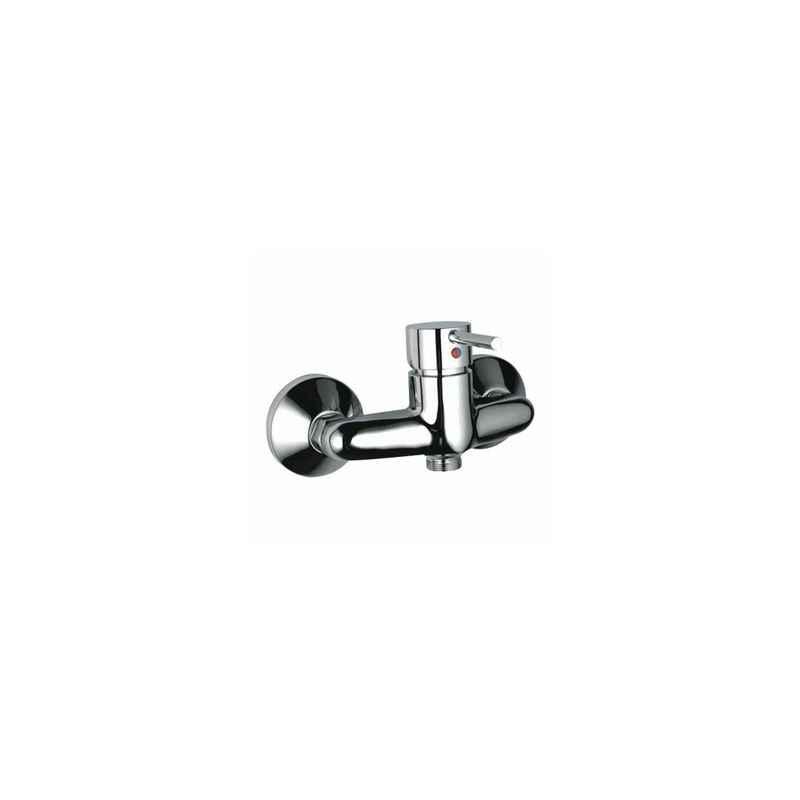 Jaquar FLR-CHR-5149 Florentine Shower Mixer Bathroom Faucet