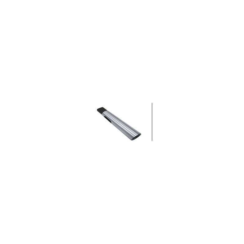 Universal Tools W/S Grade Morse Taper Drill Sleeves, M.T. No. 1-3