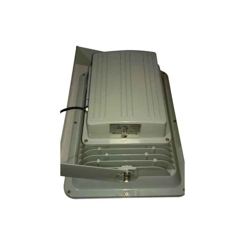Suryatech 200W AC LED Flood Light