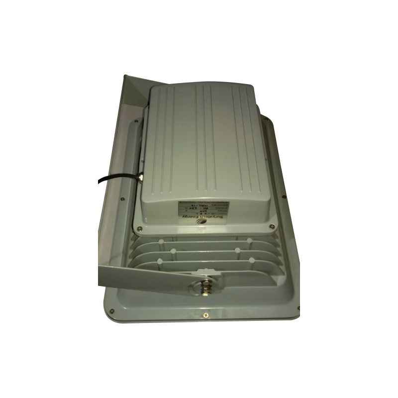 Suryatech 80W AC LED Flood Light