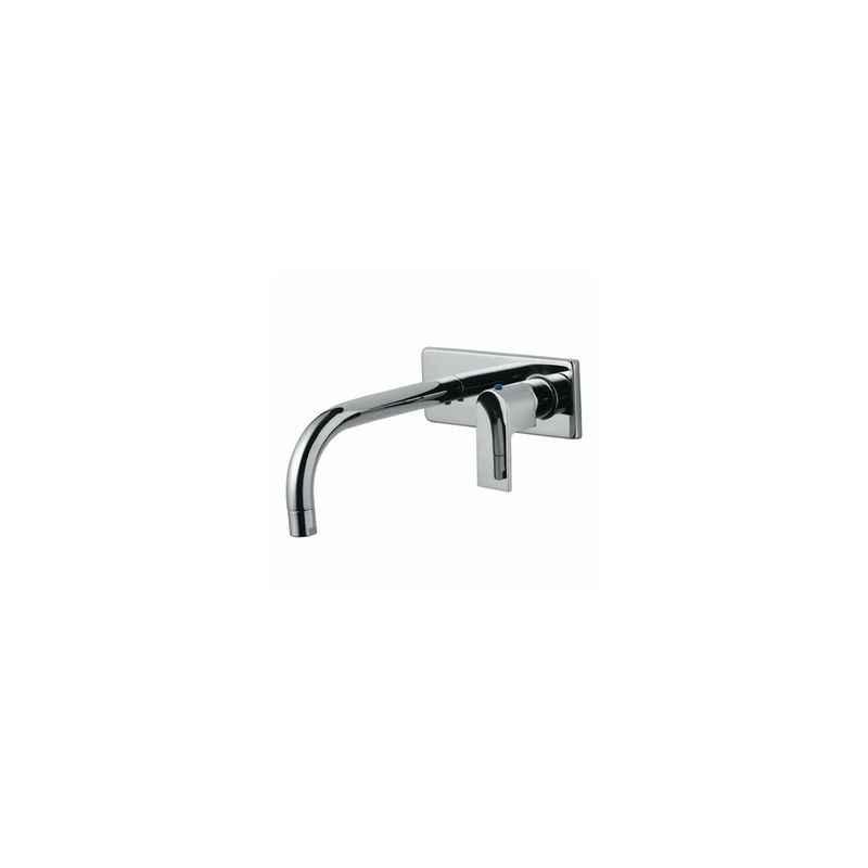 Jaquar LYR-CHR-38441 Lyric Concealed Stopcock Bathroom Faucet
