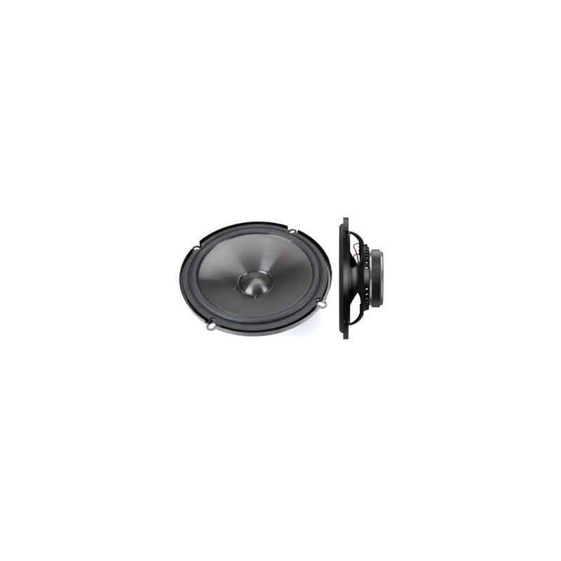 JBL CX650CSI 320 Way Component Car Speaker Set