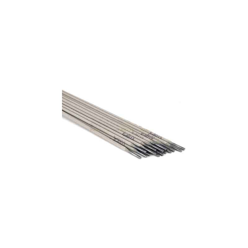 Aempl MS Electrodes, Size: 3.15x450 mm (Pack of 8)