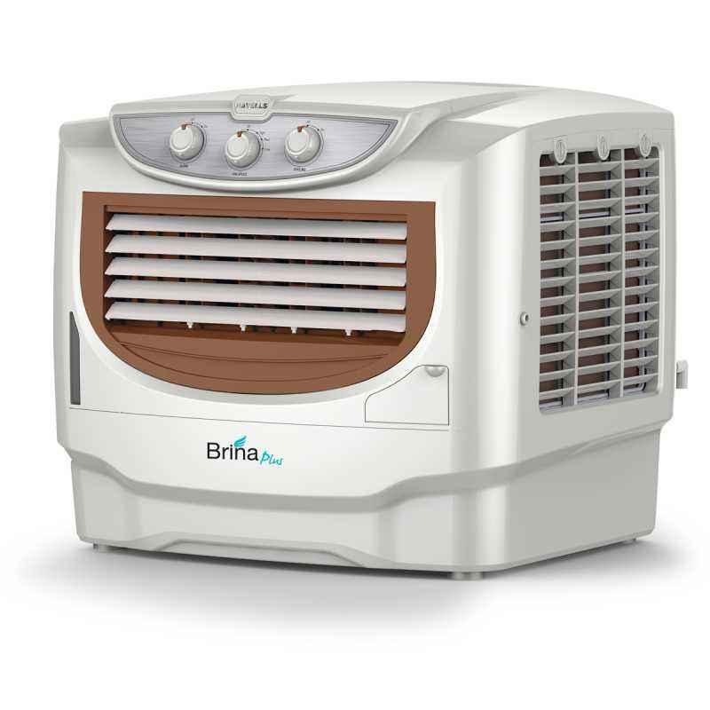 Havells Brina Plus 50 Litre Window Coolers, GHRACBPC230