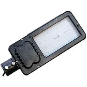 Rayna 30W Neutral White LED Street Light, RNSLRL 30