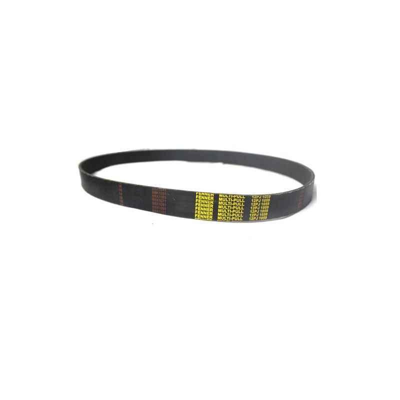 Fenner PM2692 Multipull Poly V Belt
