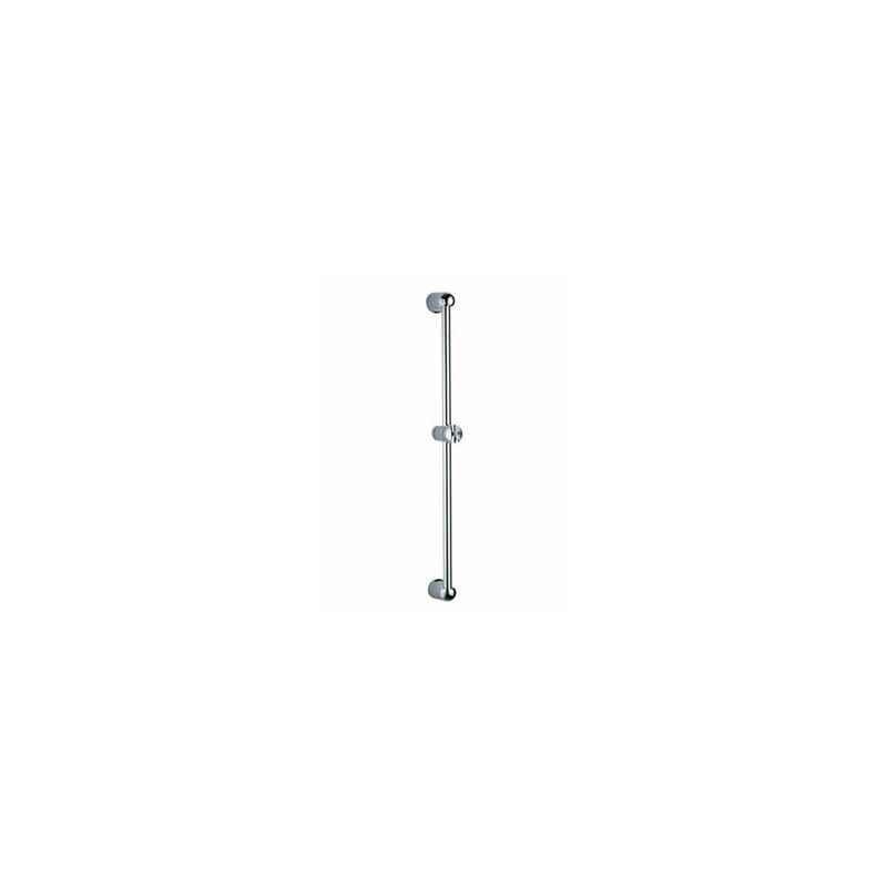Jaquar SHA-CHR-1199L900 Sliding Rail 24mm & 900mm Long Round Shape