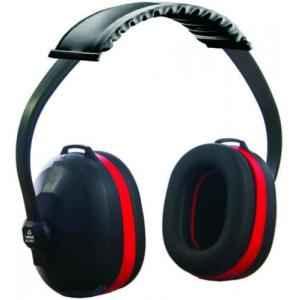 Venus Ear Muffs, H-550
