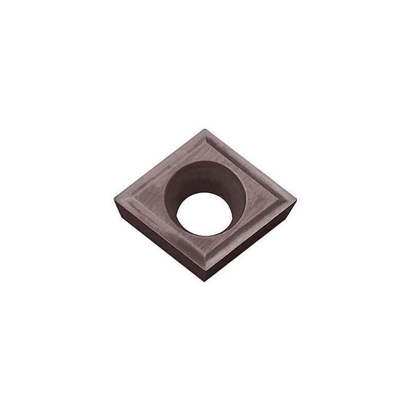 Kyocera ABW15R4015M Carbide Turning Insert, Grade: PR1005