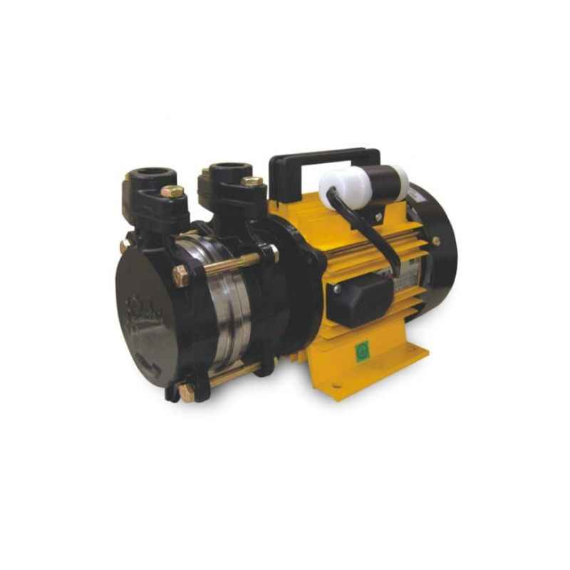 Kirloskar Aqua-50 0.5HP Monoblock Pump
