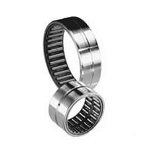 SKF NK 22/16 Needle Roller Bearing with Machined Rings, 22x30x16 mm