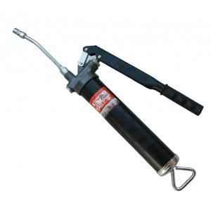 Weal Care 5/8 Inch Piston Lever Type Grease Gun, W/C-207