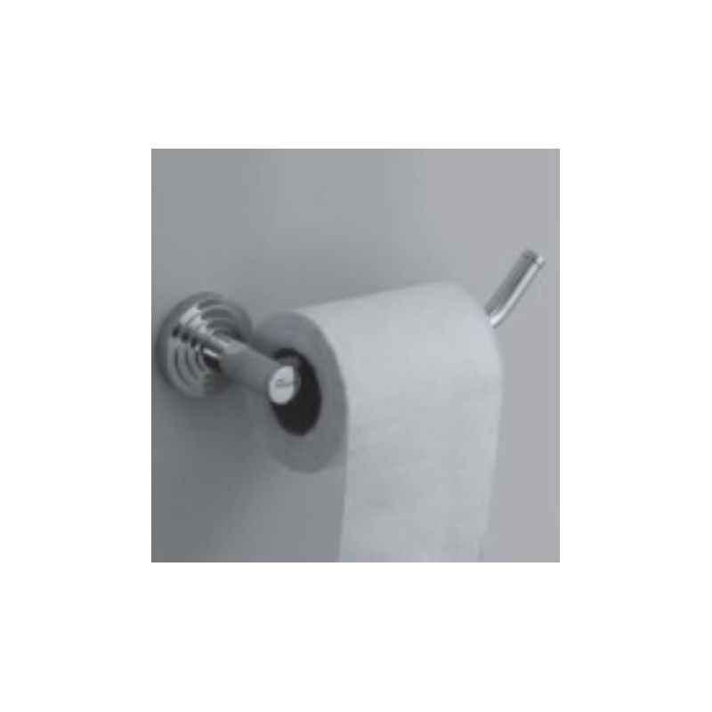 Bath Age Jacks Toilet Paper Holder, JJK 607