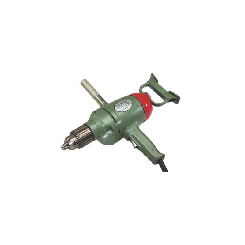 Ralli Wolf 20mm 595W WDHC Chuck Model Heavy Duty Drill