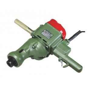 Ralli Wolf 31mm 850W NW10 Heavy Duty Drill