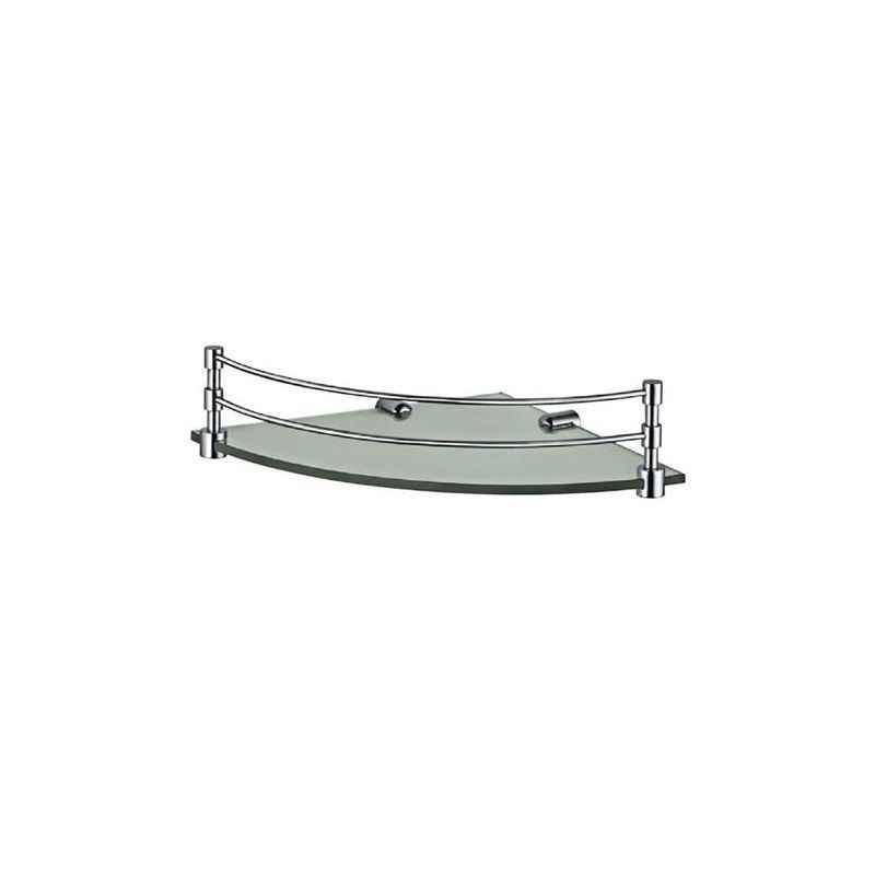 Jaquar CQT-CHR-23047 Clarion Bibcock Bathroom Faucet