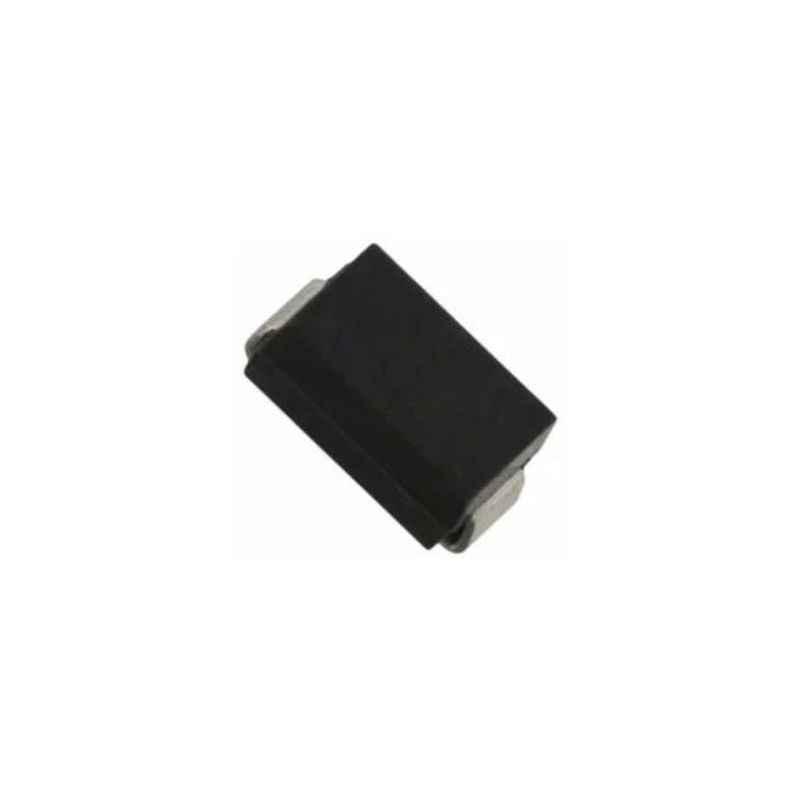 TYDC ES2J Super Fast Single Rectifier (Pack of 5000)