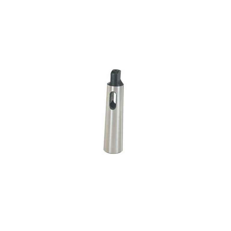 Trumil Drill Sleeve, MT- 1-6