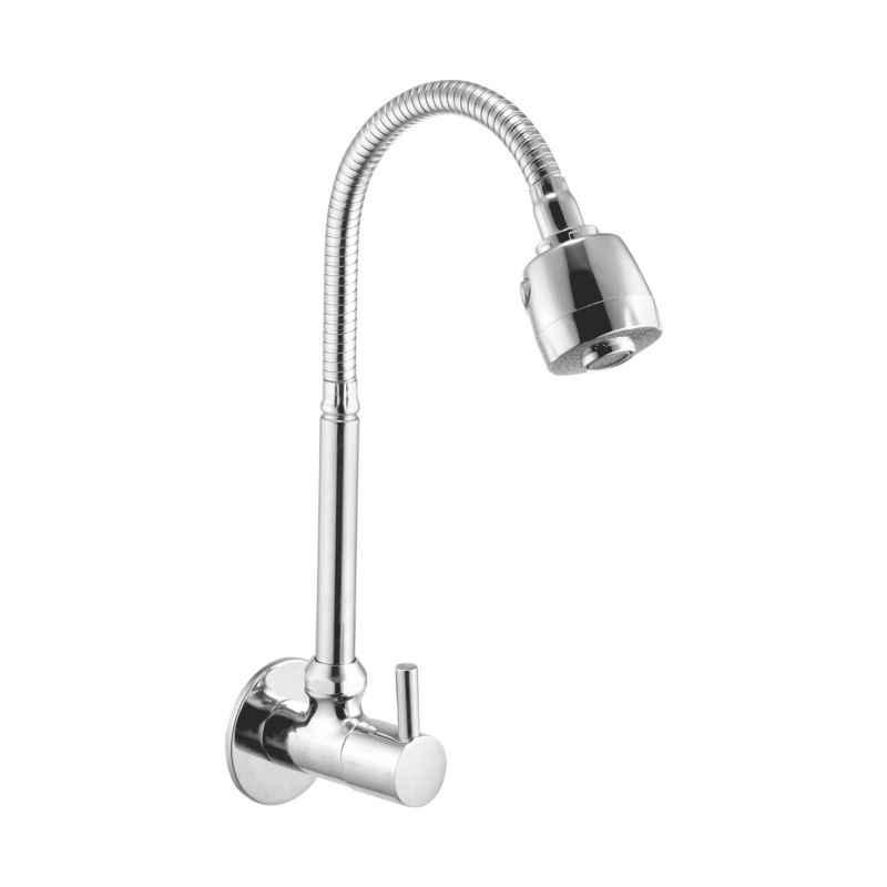 Kamal DXY-2232 Dixy Wall Mounted Sink Spray