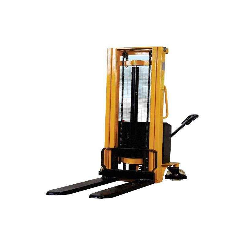Voltas 1000kg Manual Stacker, MSE1000S