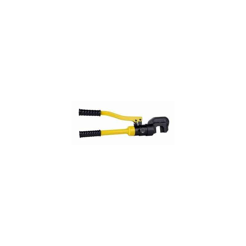 Forzer AA-RCH-111 Hydraulic Rebar Cutter, Cutting range: 4-22 mm