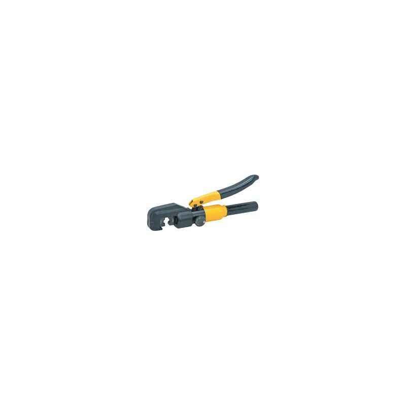 Forzer AA-CT-89 Hydraulic Crimping Plier, Size: 16-400 mm