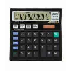 Orpat OT-512T Check & Correct Calculator (Pack of 10)