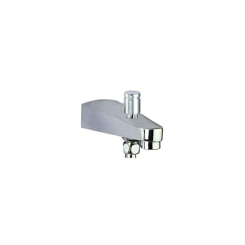 Jaquar SPJ-CHR-463 Continental Spout Bathroom Faucet