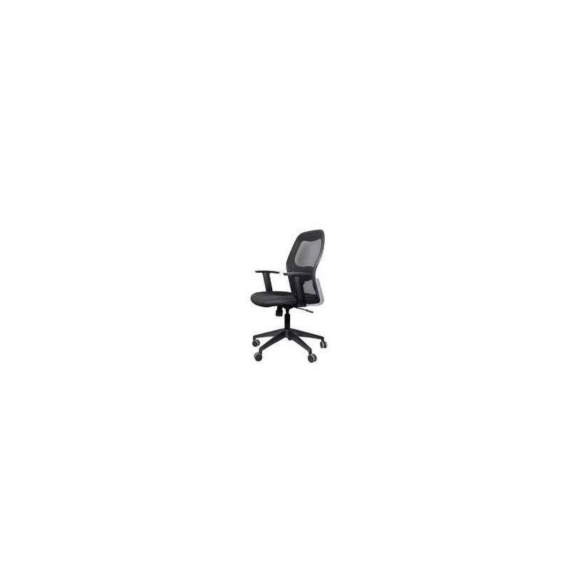 """Bluebell Ergonomics Kruz-I Mid Back Office Chair"""" """" BB-KR I-02-C"""