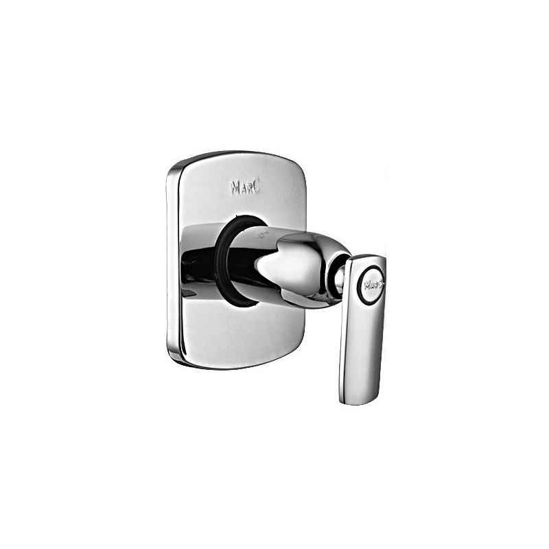 Marc Solitaire Concealed Stopcock, MSO-2210, Size: 20 mm