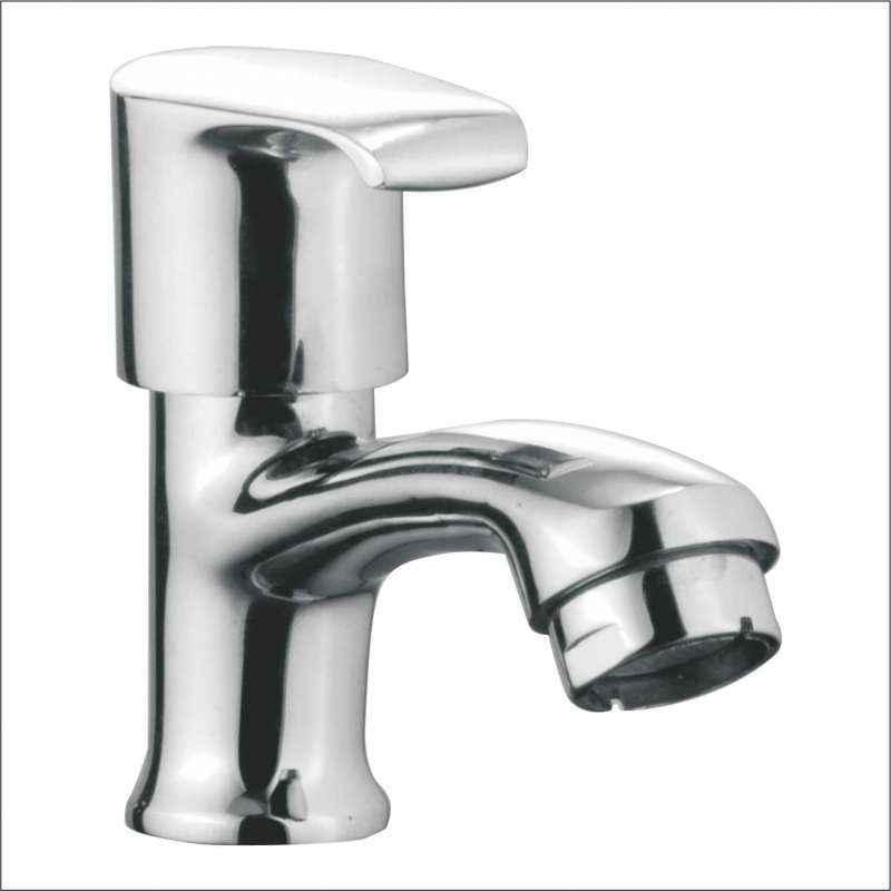 Taptree Austin Pillar Faucet, BFS-134
