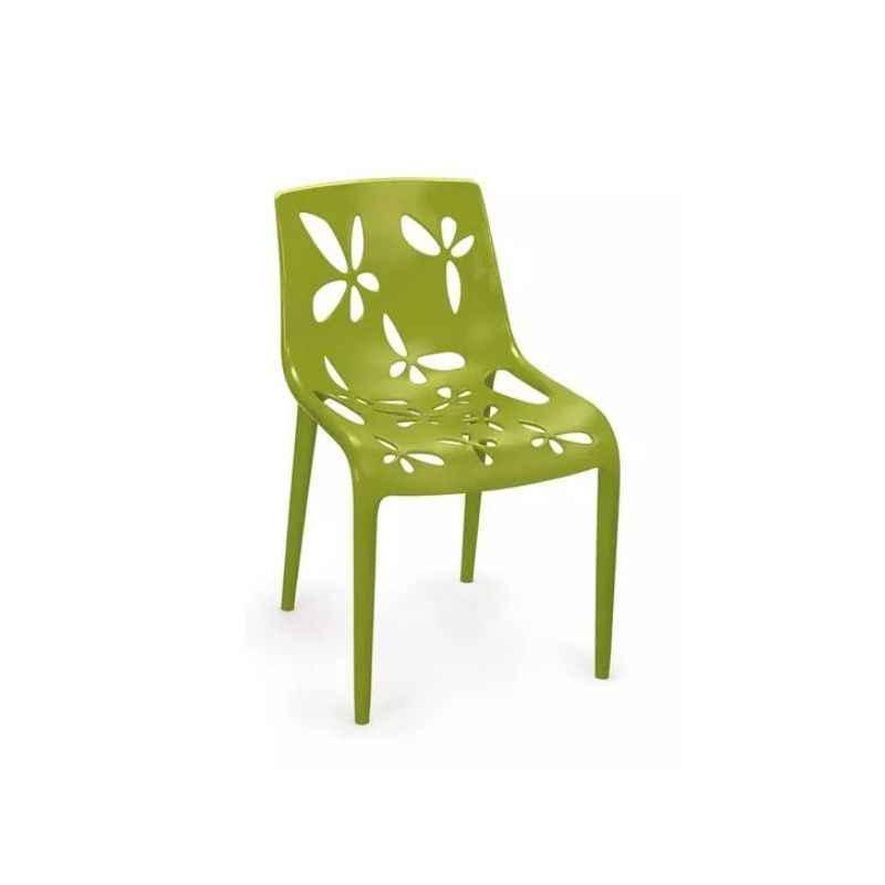 Cello Vinca Image Series Chair, Dimension: 770x470x570 mm