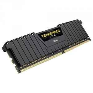 Corsair Vengeance LPX 16GB 3000MHz RAM Memory Module, DDR4