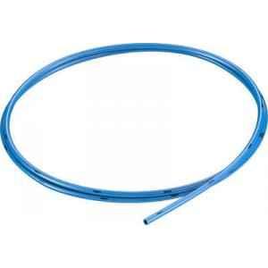 Festo PUN-4x0.75-BL Blue Plastic Tube, 159662