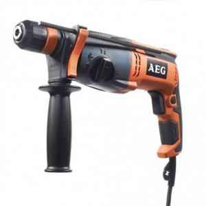 AEG 24 mm Combi Hammer 720 W, KH 24E