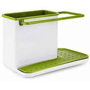 Shopper 52 3 in1 Kitchen Shelf Cleaning Stand Holder, 3IN1KST